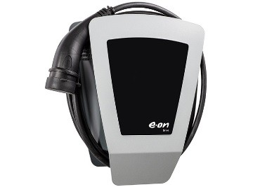 E.ON Drive Power Box